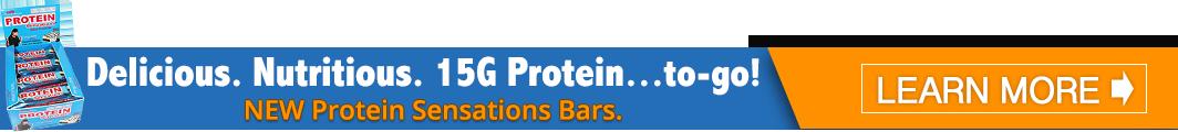 proteinbanner