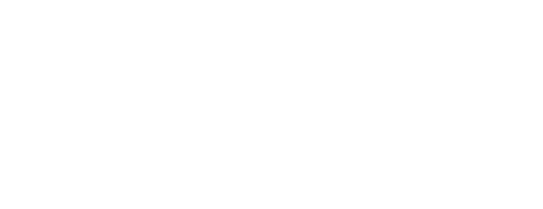 gazelle-glider-logo