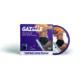 Total Body Workout DVD